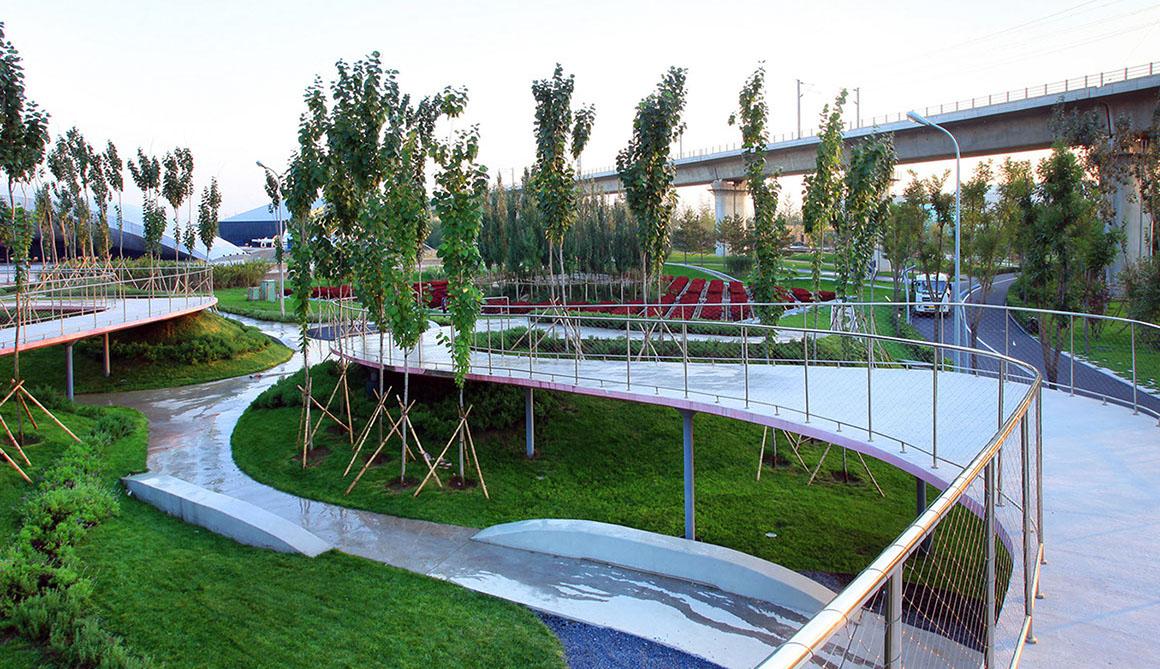counts studio beijing expo garden bridge photo-crop-u190614.jpg
