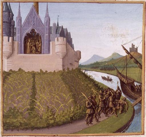 couronnement-louis-IV.jpg