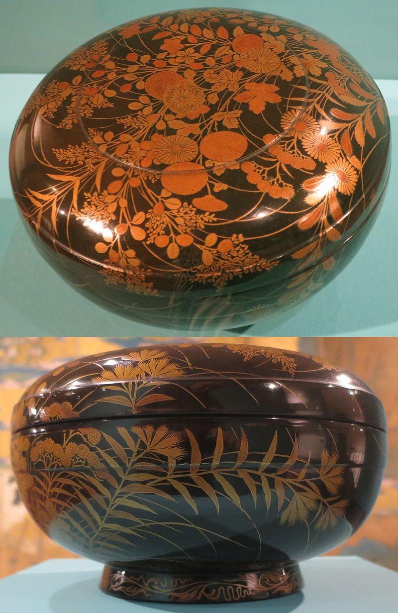 Covered_box_from_Japan,_Momoyama_period,_1573-1615,_Honolulu_Museum_of_Art_4842.1.jpg