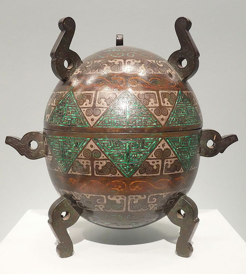 Covered_vessel_in_the_shape_of_ancient_bronze_dui,_China,_Song_dynasty_.JPG