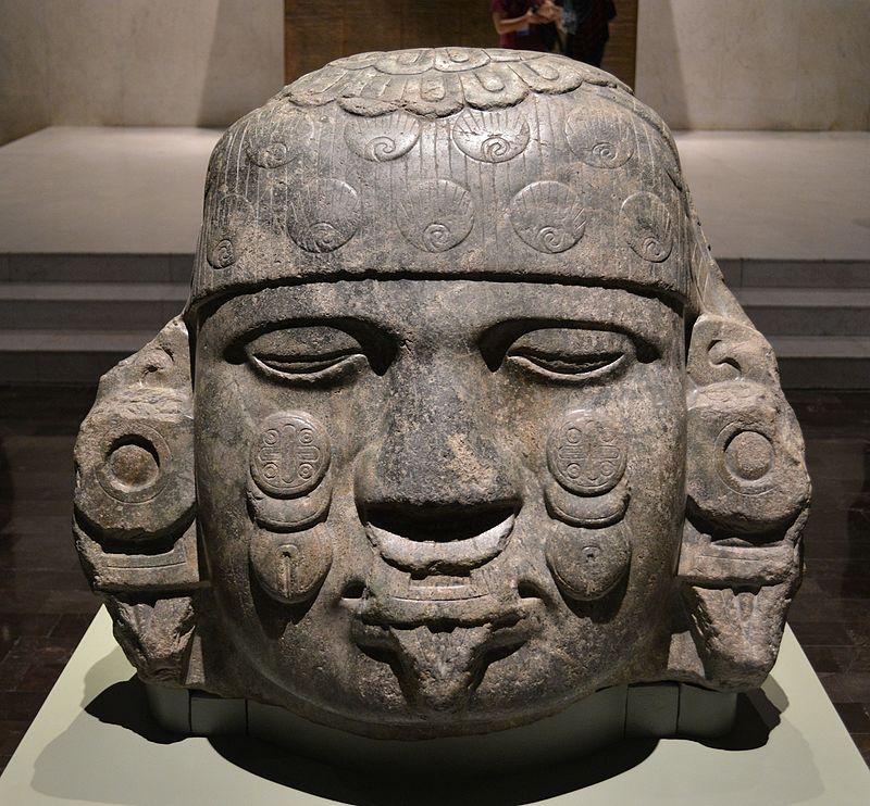 Coyolxauhqui_en_el_Museo_Nacional_de_Antropología.JPG