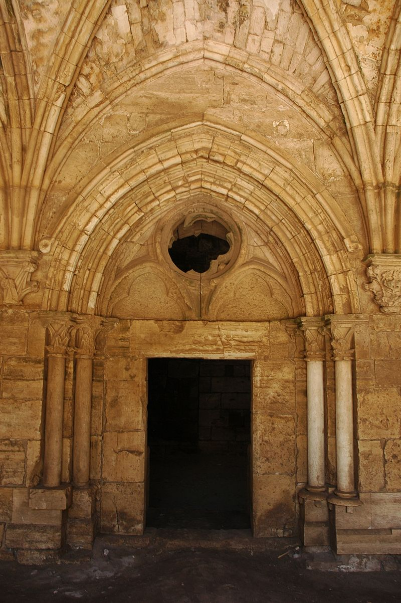Crac_des_Chevaliers_and_Qal'at_Salah_El-Din-114014.jpg