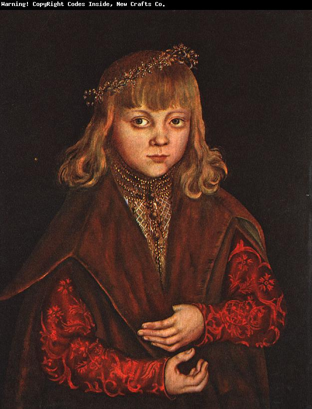 CRANACH, Lucas the Elder43.jpg