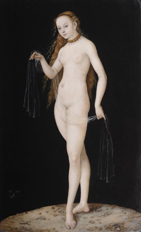 Cranach-the-Elders-Venus.jpg