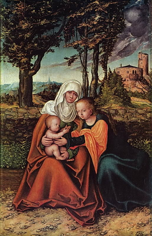 Cranach_Lucas_the_Elder_St_Ann_with.jpg