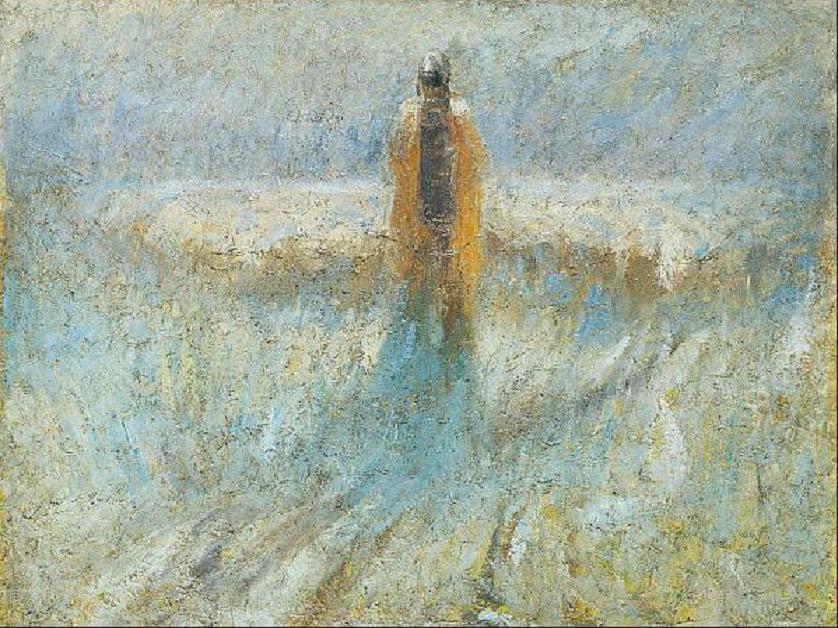 Crednik-1910_jpg.jpg