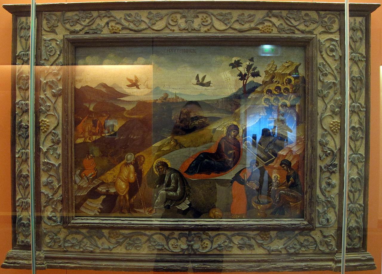 Creta,_natività,_1480-1500_ca..JPG