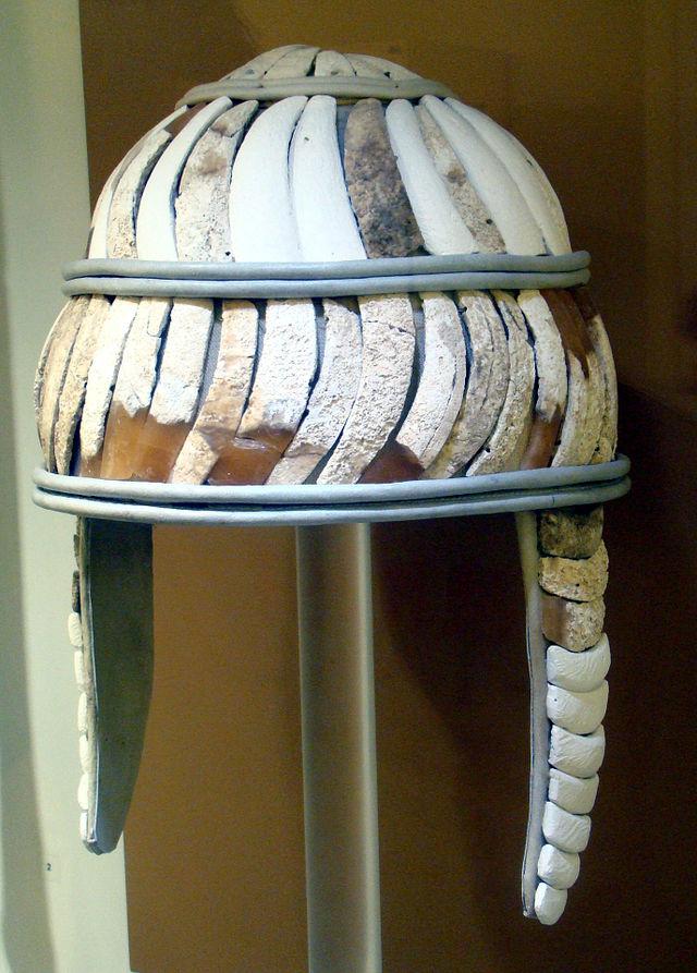 Cretan_Helmet.jpg