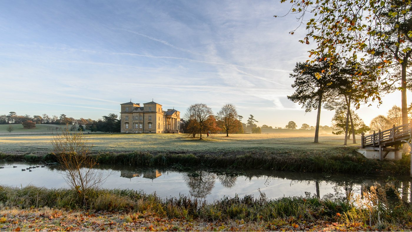 croome court in the frost.jpg