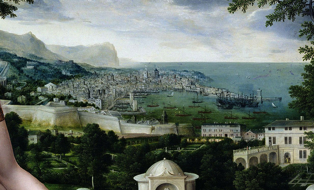 Crop_on_Genoa_from_Jan_Massys_of_Metsys_-_Venus_van_Cythera.jpg