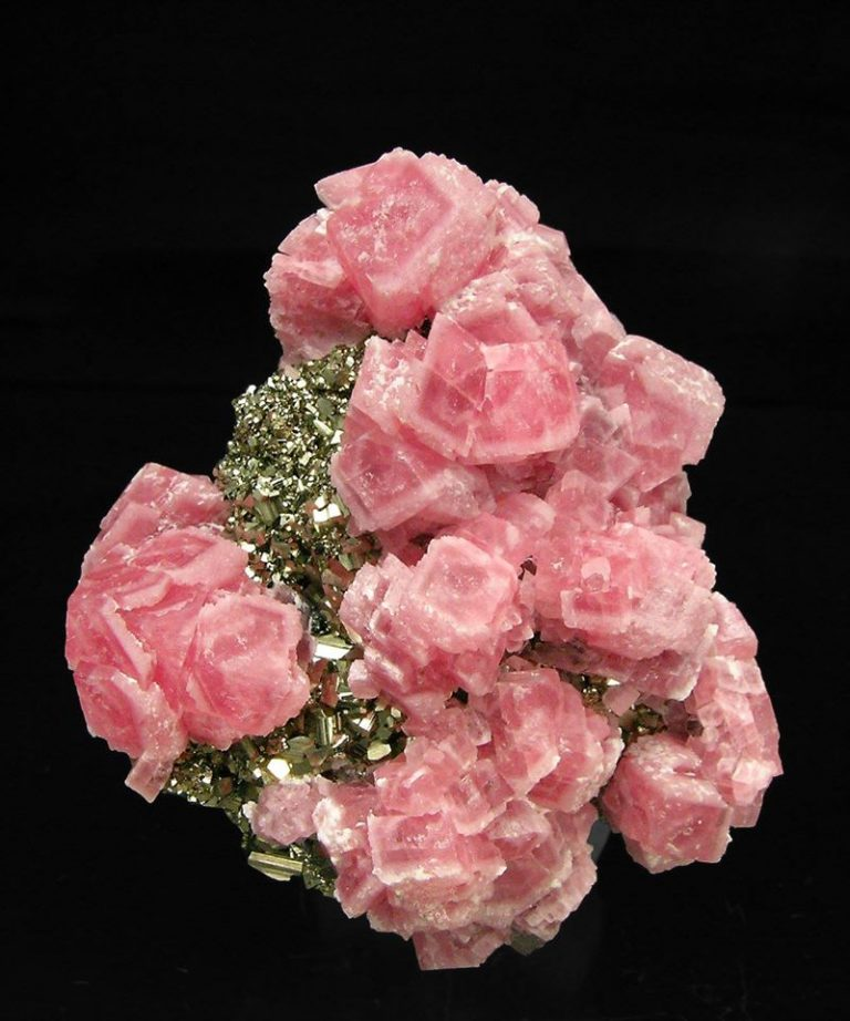 CrystalRhodochrosite-with-Pyrite-and-Sphalerite-768x922.jpg