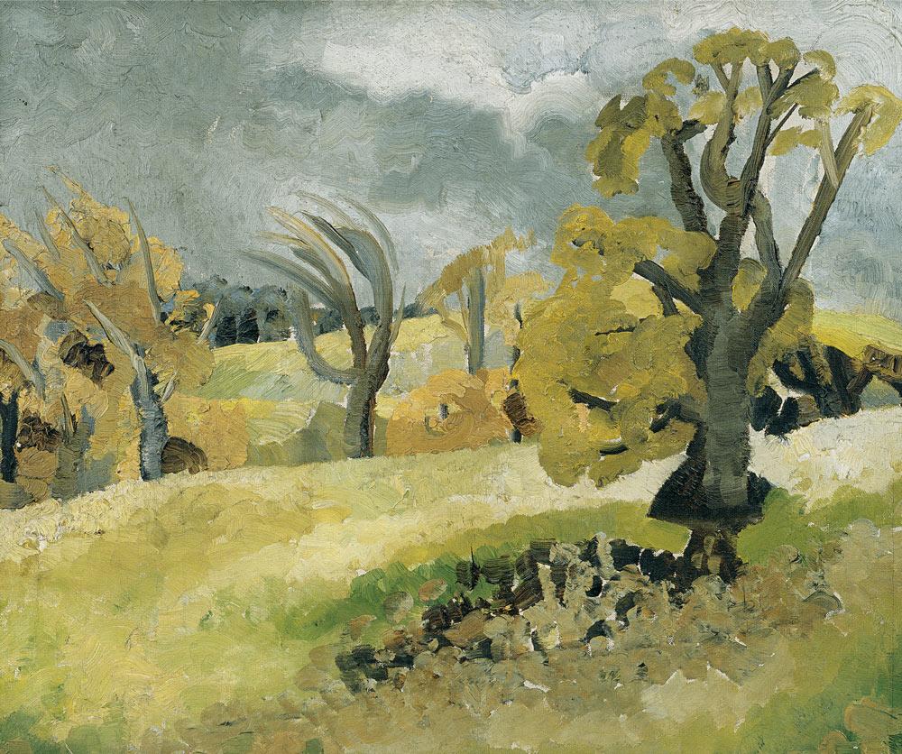 cumberland-landscape.jpg
