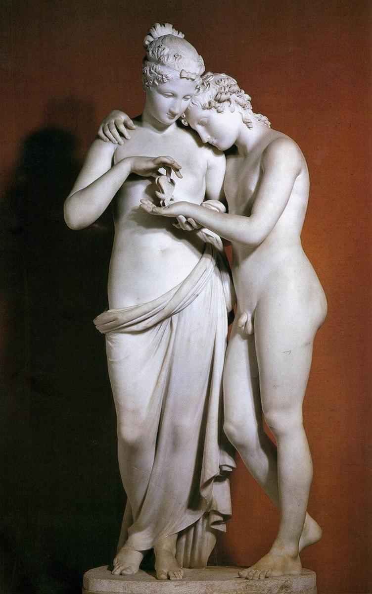 cupid-and-psyche-1800.jpg!HD.jpg