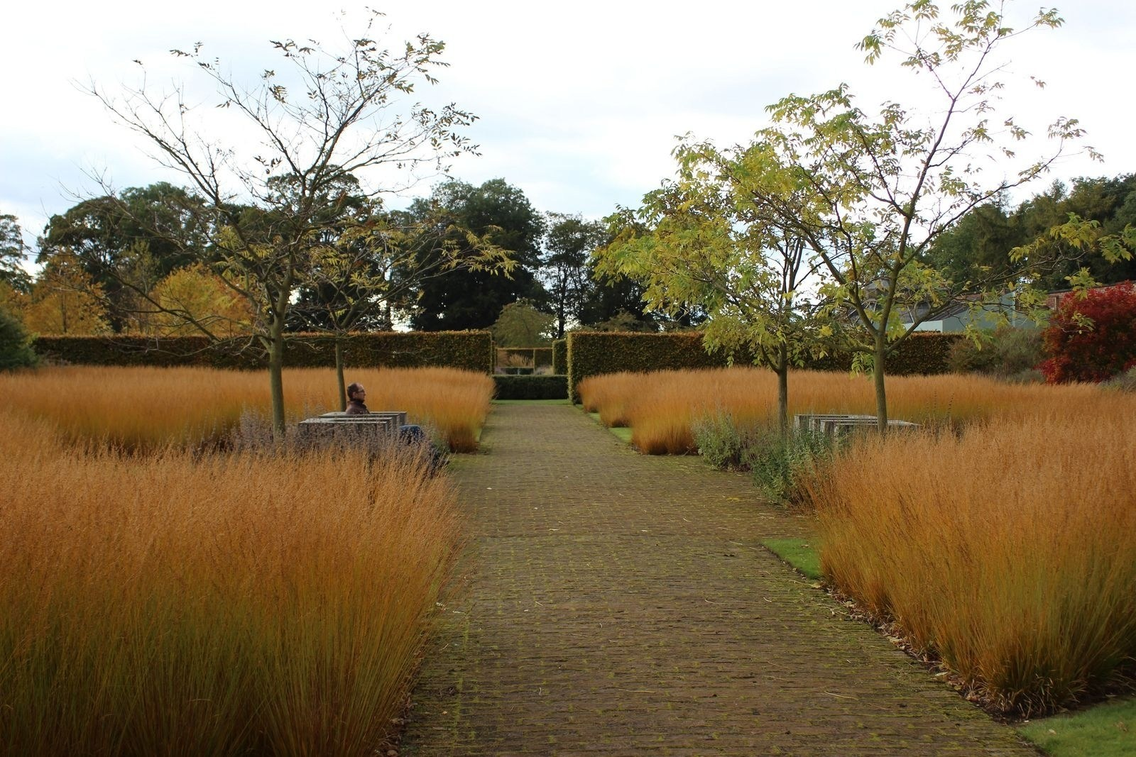 cute-scampston-hall-contemporary-gardens-for-home-decoration-ideas-designing.jpg