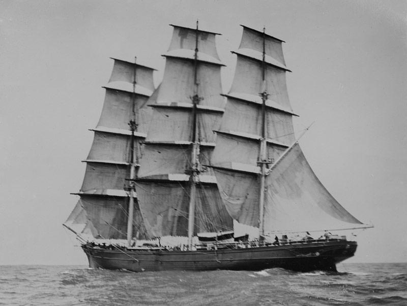 Cutty_Sark_ship_1869_-_SLV_H91.250-164.jpg