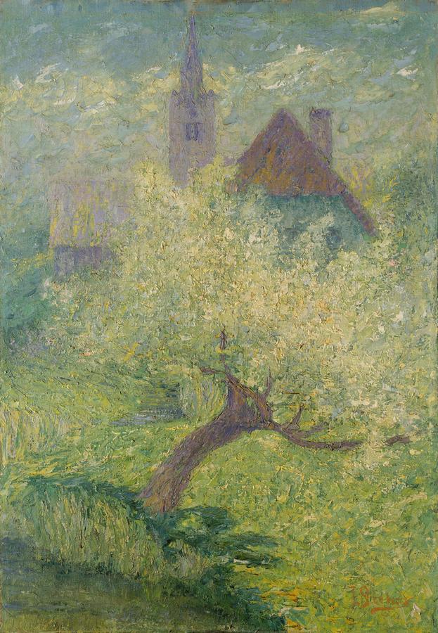 cveto-a-jabljana-1907j.jpg
