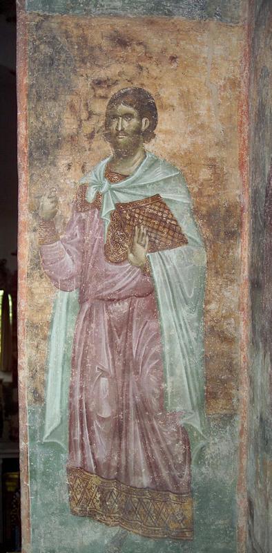 CX4J0881 Unknown Holy Martyr bust 7серб.jpg