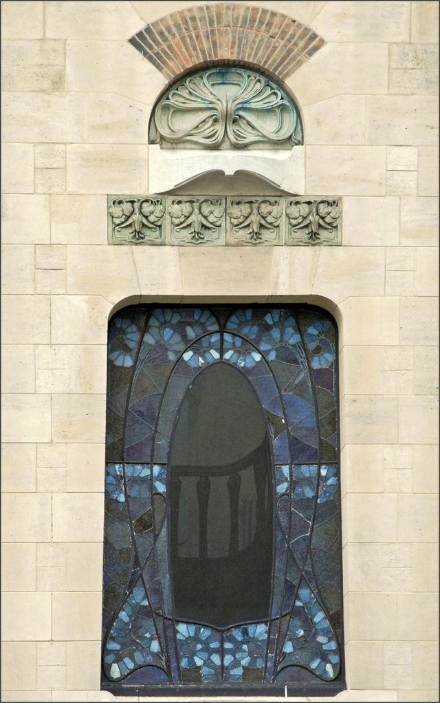 Détail_de_la_façade_de_la_villa_Majorelle_(Nancy)_(4004018619).jpg
