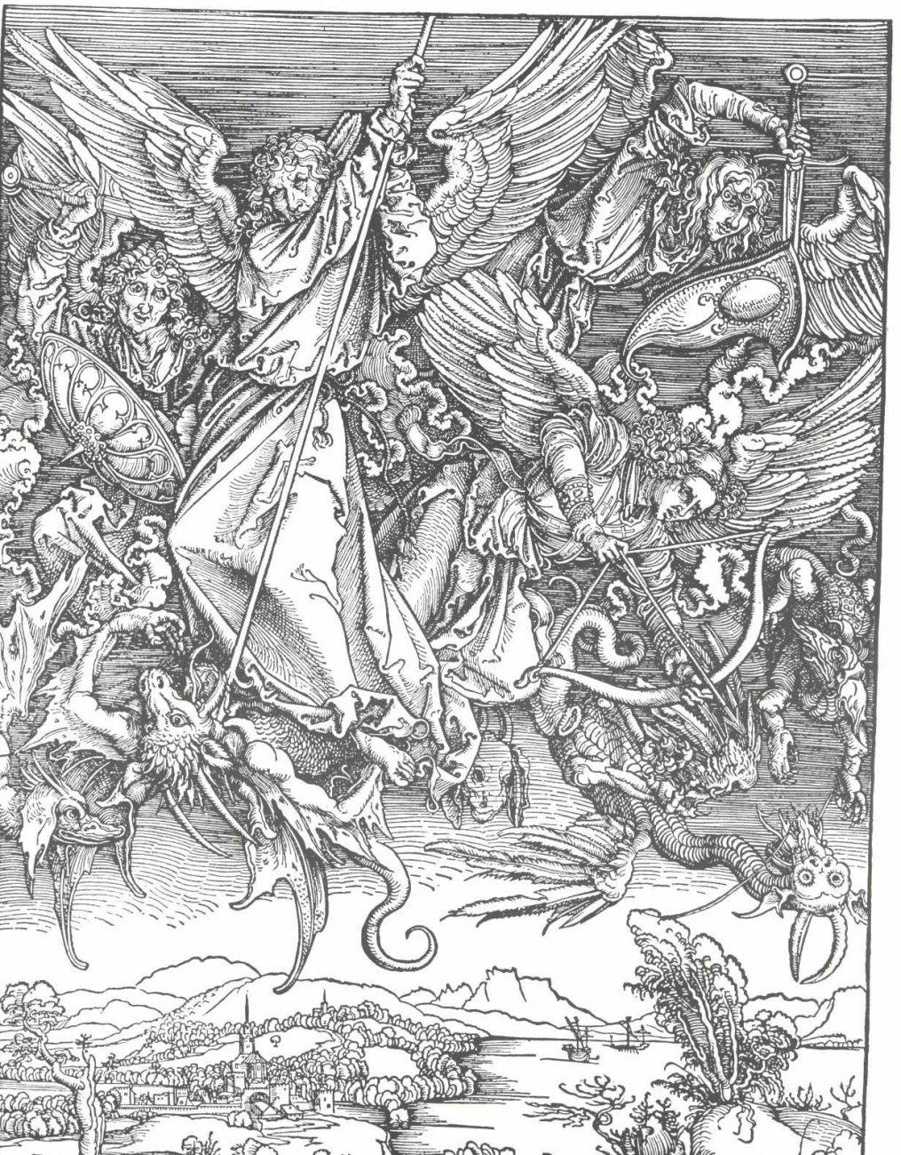 Dürer_-_Michaels_Kampf_mit_dem_Drachen.jpg