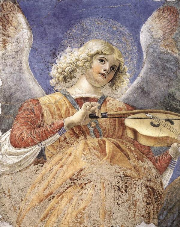 Da_Forli_f-_Music-Making_Angel_2.jpg