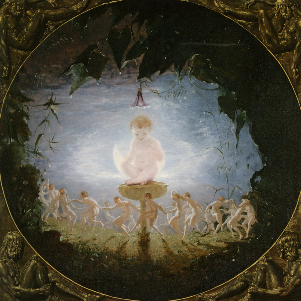 Dadd_Richard_Puck_1841_oil_on_Canvas-large.jpg