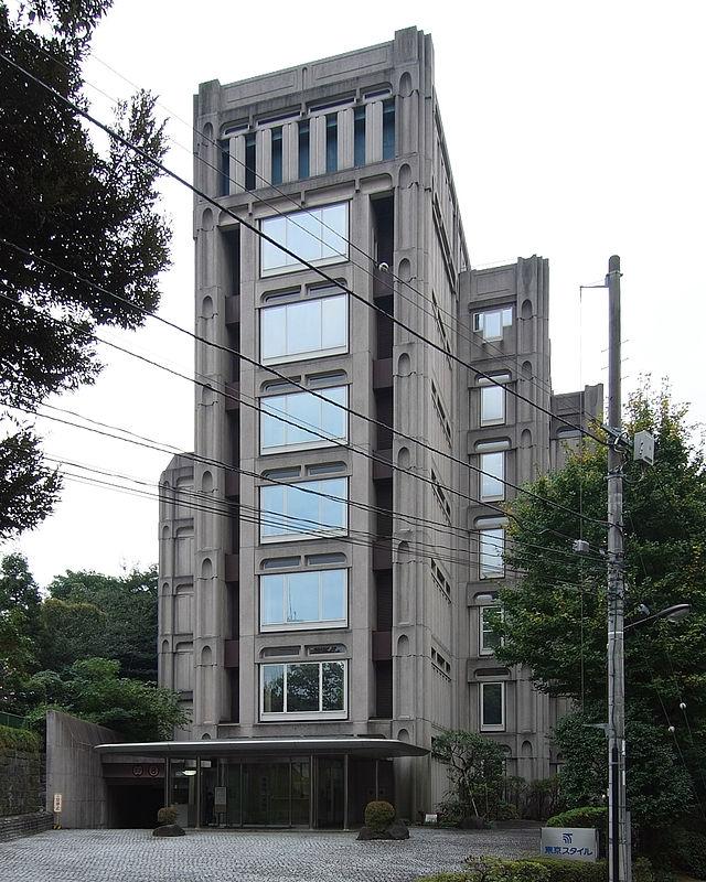 Daibiru_Kōjimachi 1976.jpg