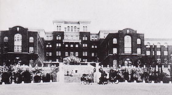 Dairen_Hospital.JPG