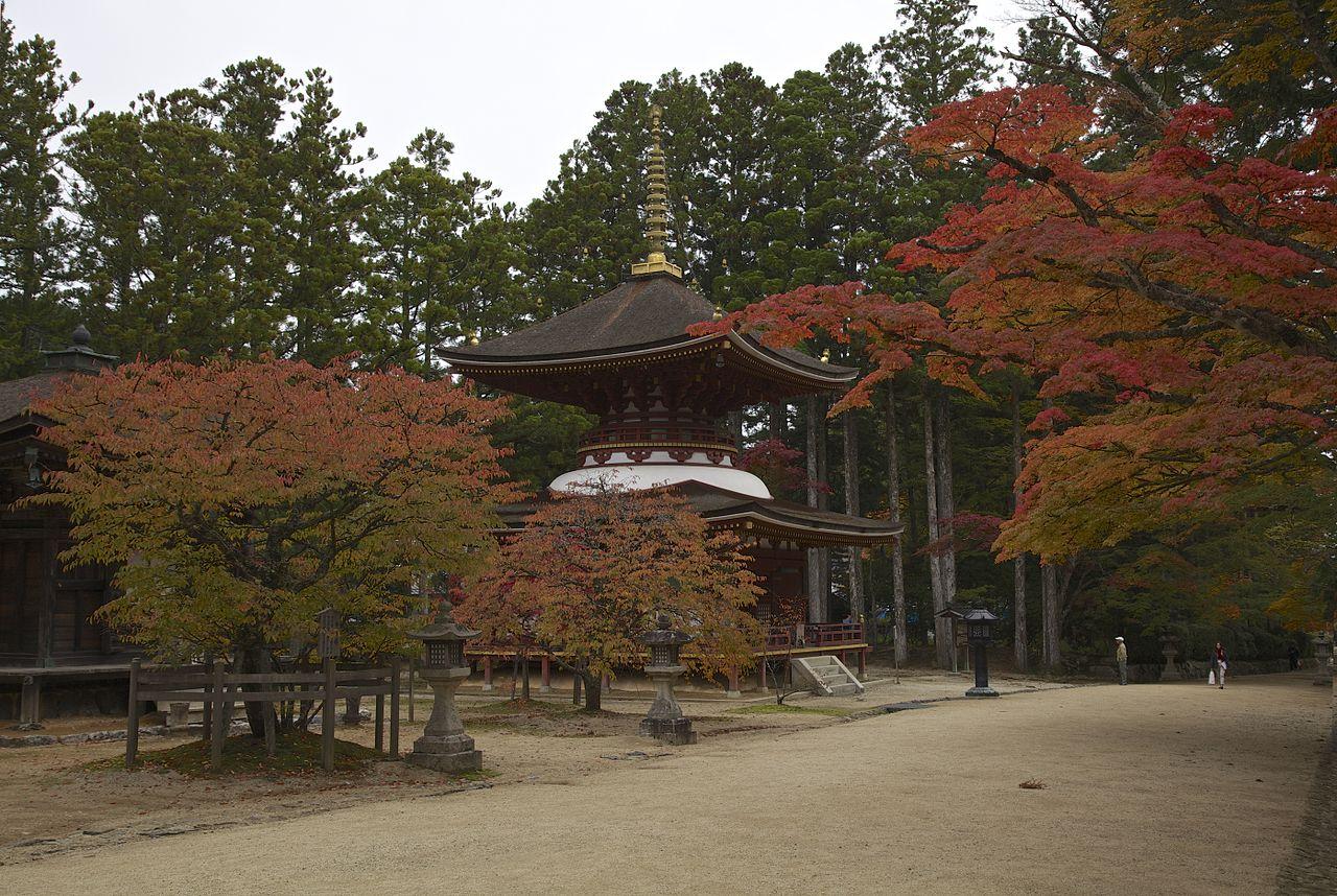 Daito&trees2012.jpg