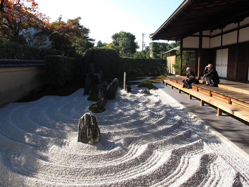 Daitokuji 16-L.jpg