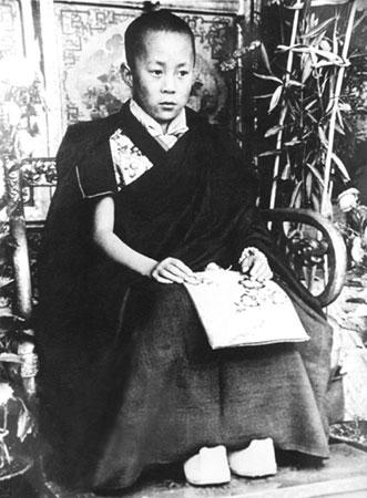 dalaj-lama-bio-07.jpg
