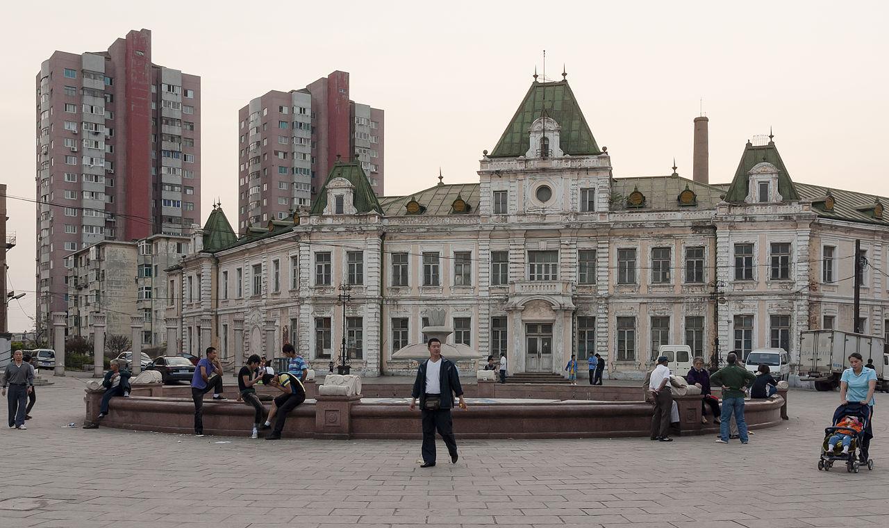 Dalian_China_Russian-Street-05.jpg