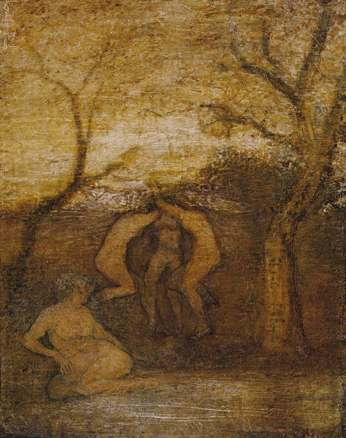 dancing-dryads-1879d.jpg