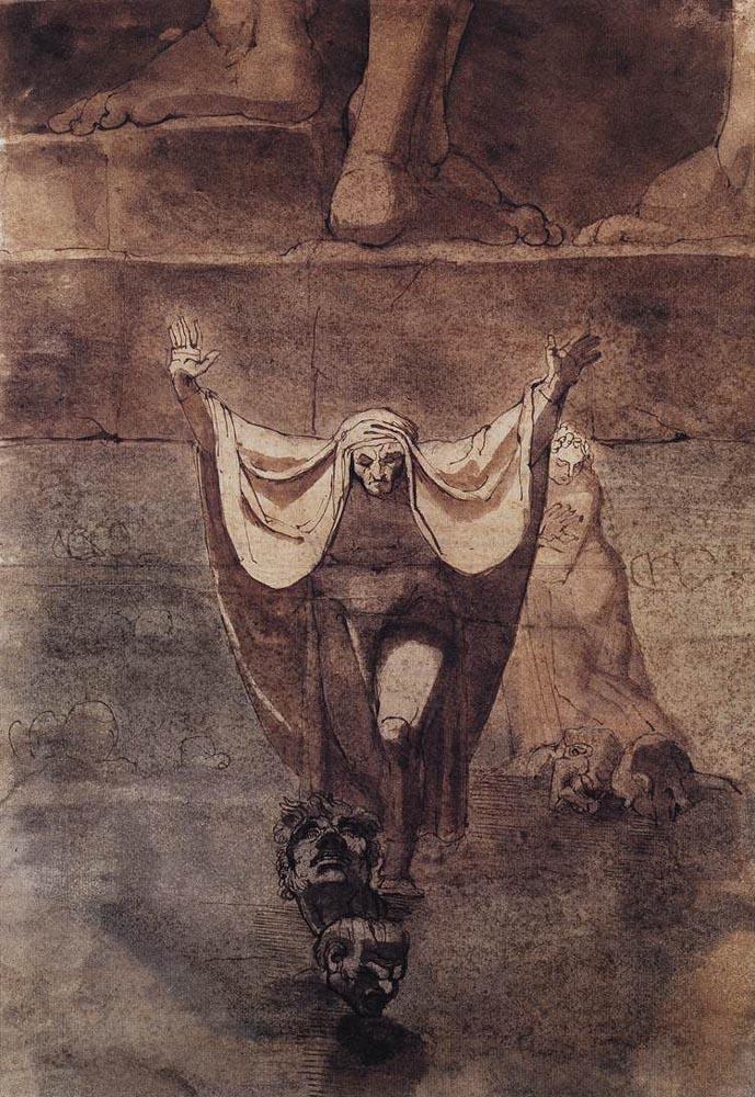 dante_and_virgil_on_the_ice_of_kocythos-large 1774.jpg