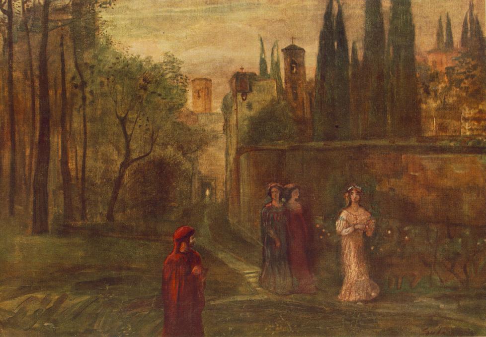 Dante's_Meeting_with_Beatrice_1907.jpg