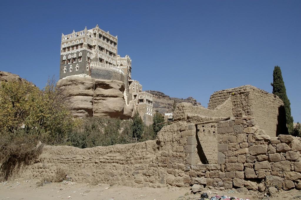 Dar-al-Hajar_49.jpg