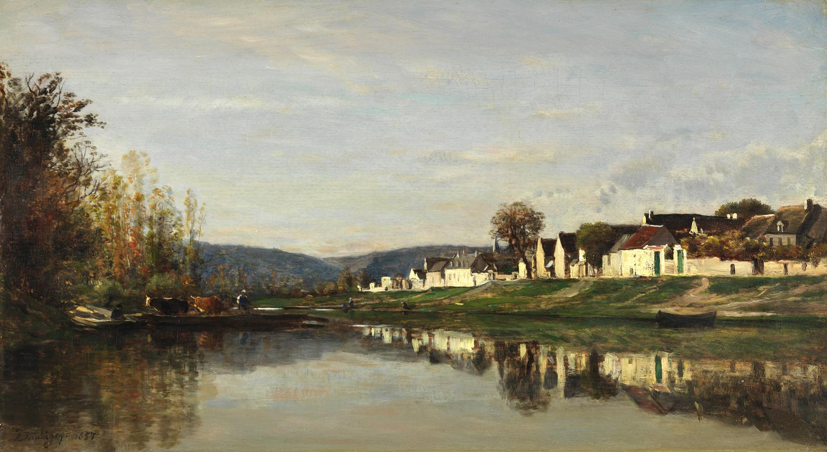 daubigny-village-of-gloton-1857-san-franciscoh.jpg