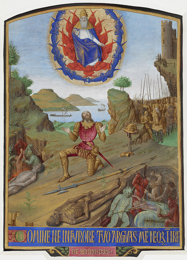 David_kneeling_in_penitence_-_Hours_of_Etienne_Chevalier_(c.1452-1460)_-_BL_Add_MS_37421.jpg