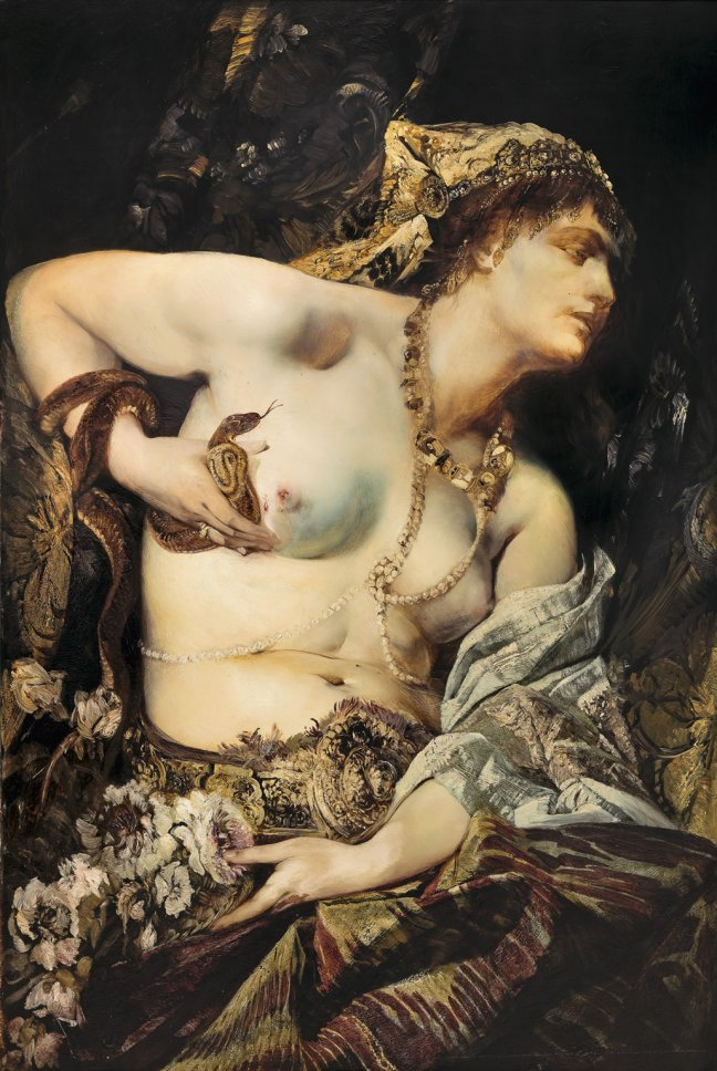 death-of-cleopatra-by-hans-makart.jpg