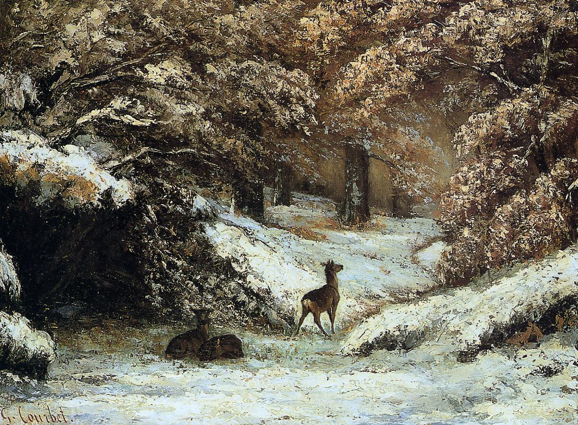 deer-taking-shelter-in-winter-1866.jpg