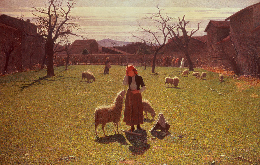 deluded-hopes-giuseppe-pellizza-da-volpedo.jpg