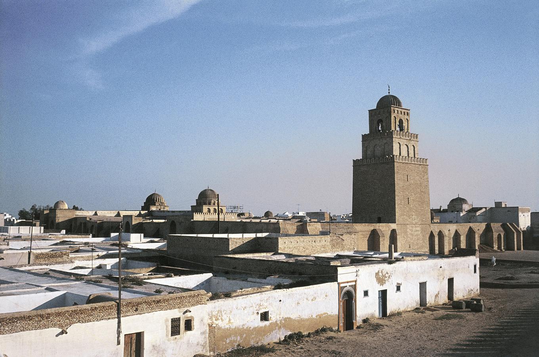 Den-Store-Moske_-Kairouan_-Tunesien.-HMH.jpg
