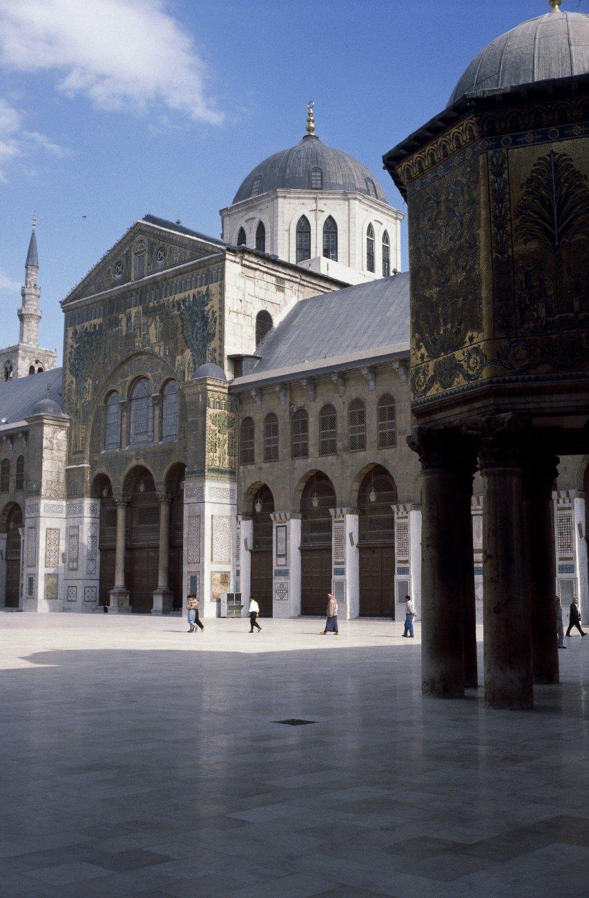 Den_Store_Moske__Damaskus__Syrien__HMH.jpg