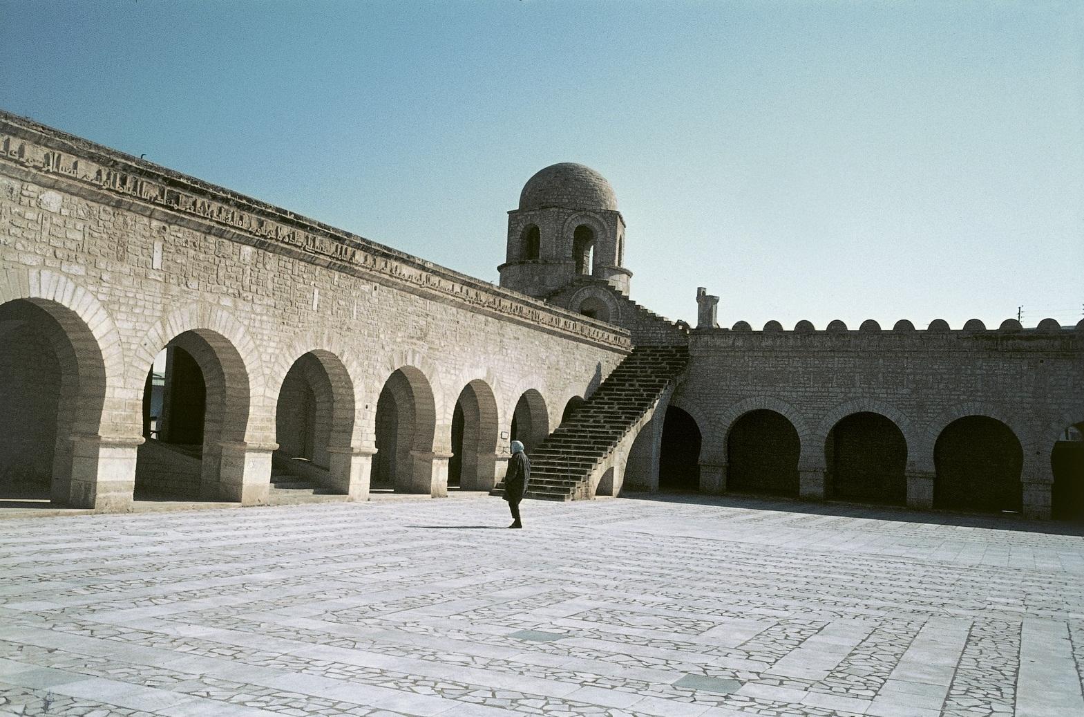 Den_store_moske_i_Sousse  850.jpg