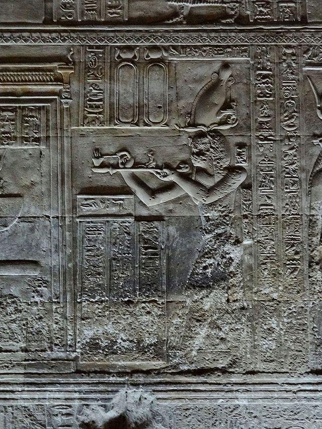 Dendera_Tempel_74.jpg