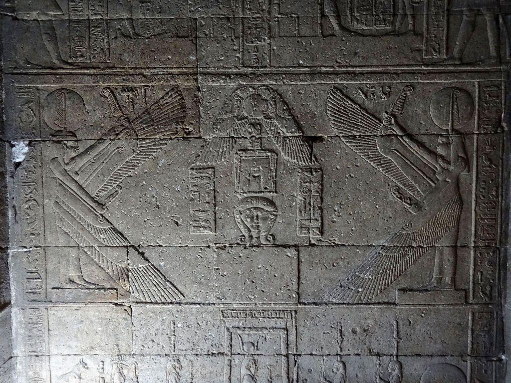 Dendera_Tempel_78.jpg