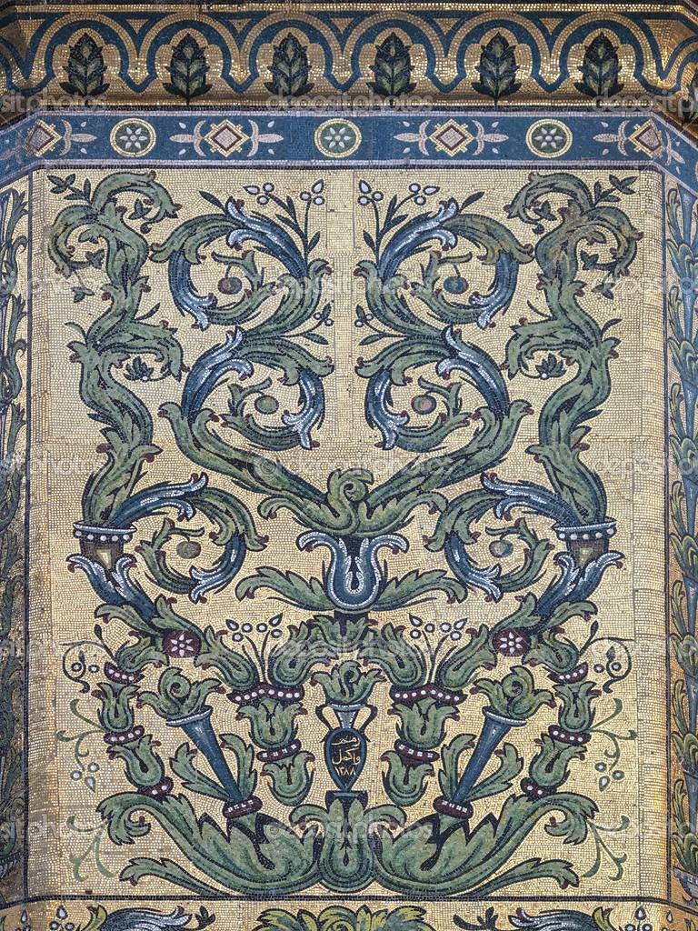 depositphotos_12876042-umayyad-Mosque-mosaic-in-damascus-syria.jpg
