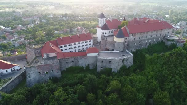 depositphotos_185844438-stock-video-aerial-view-of-the-mukachevo.jpg