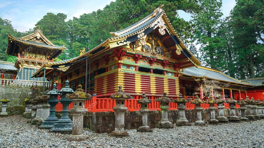 depositphotos_97532614-stock-photo-nikko-toshogu-shrine-in-nikko.jpg