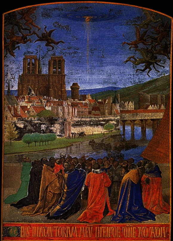 descent-of-the-holy-ghost-upon-the-faithful-1460_thumb_medium580_0.jpg
