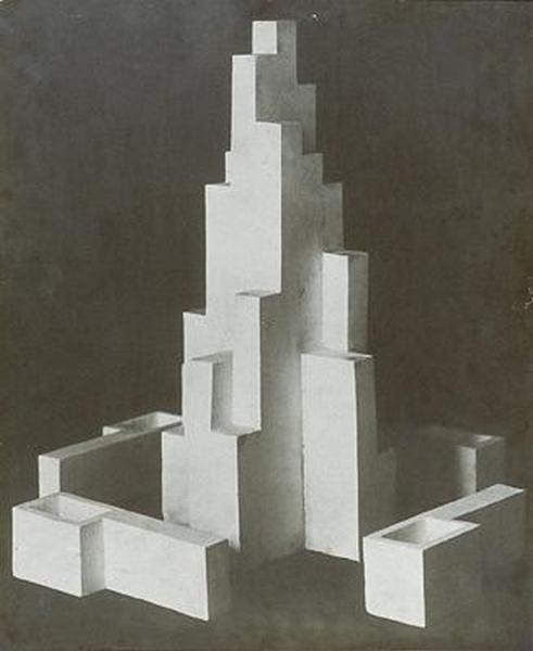 design-for-monument-leeuwarden 17.jpg